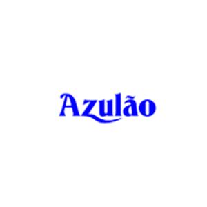 azulao