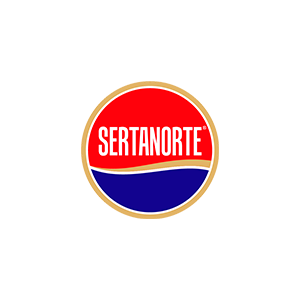 Sertanorte-1