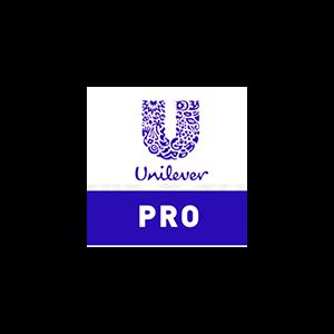 Unilever Pro-1